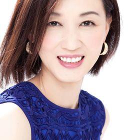 仲妻 よし子のプロフィール写真