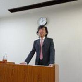 近藤 圭二のプロフィール写真