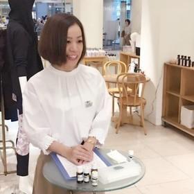 高松 有紀子のプロフィール写真