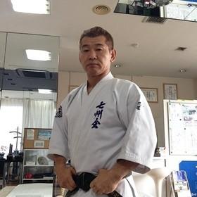 近藤 秋夫のプロフィール写真