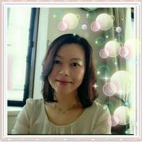 小西 優子のプロフィール写真