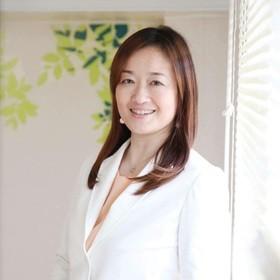 橋本 久美子のプロフィール写真