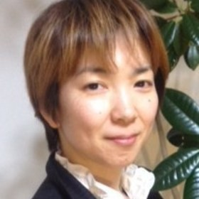 松川 泰子のプロフィール写真