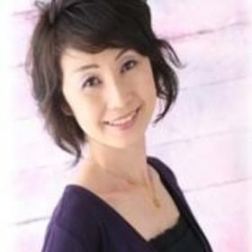 秋山 未来のプロフィール写真