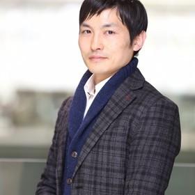 Ito David Takujiのプロフィール写真