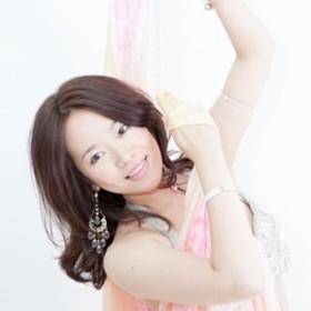中宮 希依子のプロフィール写真