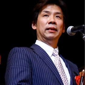 岩井 伸夫のプロフィール写真