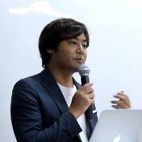 Ise Ryuichiroのプロフィール写真