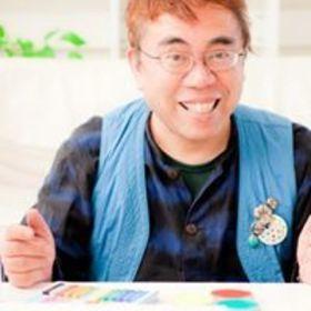 Shinichi Emuraのプロフィール写真
