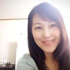 小林 早苗のプロフィール写真