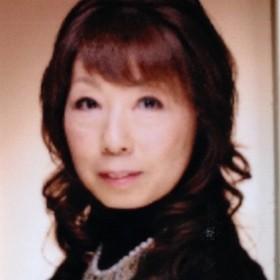 伊藤 有子のプロフィール写真