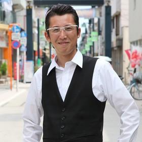 佐藤 公典のプロフィール写真