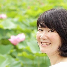 長谷川 ひろみのプロフィール写真
