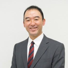 丸山 啓太のプロフィール写真