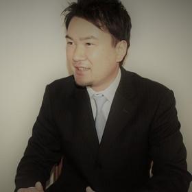 嶋田 一志のプロフィール写真