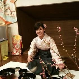 秋葉 由美のプロフィール写真