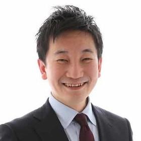 前田 一人のプロフィール写真
