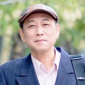 安田 伸也のプロフィール写真