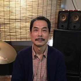 高橋 正博のプロフィール写真