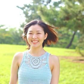Matsuoka Miwaのプロフィール写真