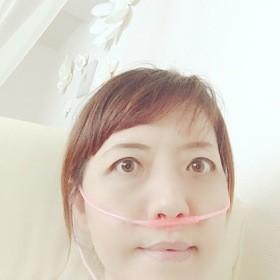 Hirose Yuriのプロフィール写真