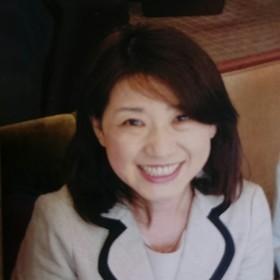 Meguro Keikoのプロフィール写真