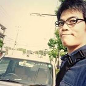 山崎 晃のプロフィール写真