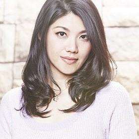 田中 美那のプロフィール写真