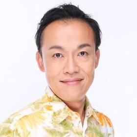 Takashima Akiraのプロフィール写真