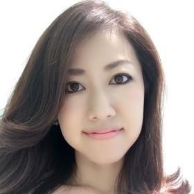橋本 幸子のプロフィール写真