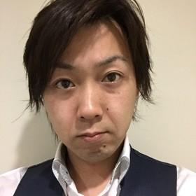 渡辺 涼のプロフィール写真