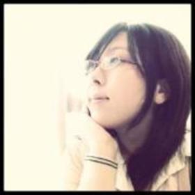 Tanaka Yukaのプロフィール写真