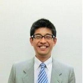 Inoue Yoichiのプロフィール写真