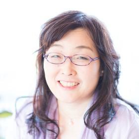 三上 弘恵のプロフィール写真