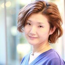 Shoji Risaのプロフィール写真