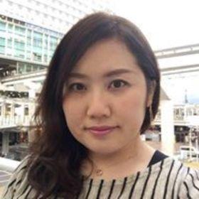 Tabata Yukoのプロフィール写真