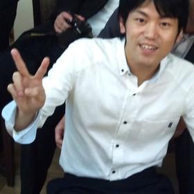 森田 真紀のプロフィール写真