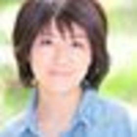 白土 栄子のプロフィール写真