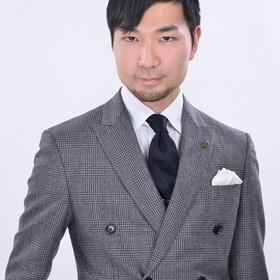 岡本 章吾のプロフィール写真