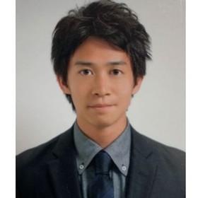 菱沼 タスクのプロフィール写真