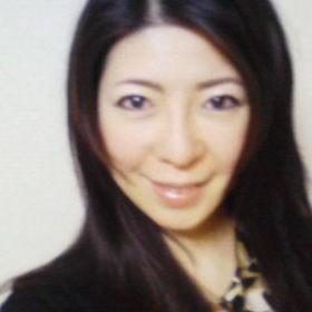 Otsu Miyukiのプロフィール写真