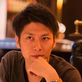 杉山 裕亮のプロフィール写真