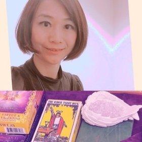 岡田 池亜美のプロフィール写真