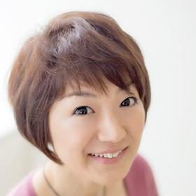 後藤 清安のプロフィール写真
