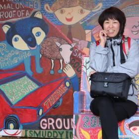大西 敦子のプロフィール写真