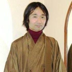 武田 デンカのプロフィール写真