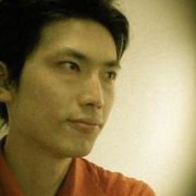 高橋 輝成のプロフィール写真