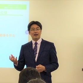 太田 吉博のプロフィール写真