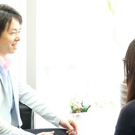 佐藤 えいきのプロフィール写真