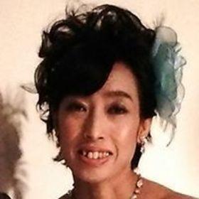 松野 和美のプロフィール写真